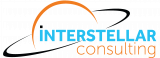 Interstellar Consulting GmBh